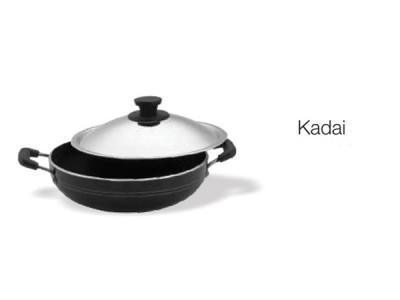 Rallison KADAI 240 MM