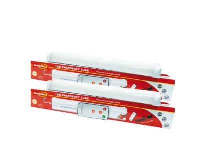 Strong Lite LED EMR Tube SLX350