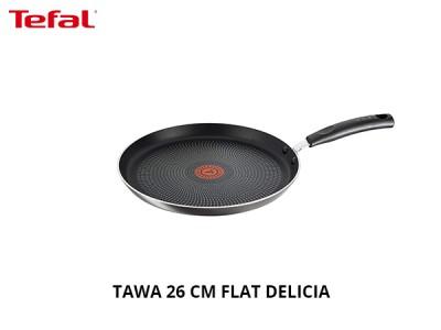 Tefal Pick Your Combo-Min 6 Pcs