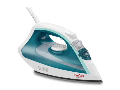 Tefal Steam Iron Virtuo