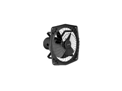 "Rally 9"" 2 in 1 (225mm) Exhaust Fan"