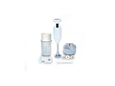 Jaipan New Convenient hand blender