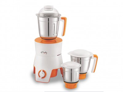 Rally Twista Mixer Grinder 1HP