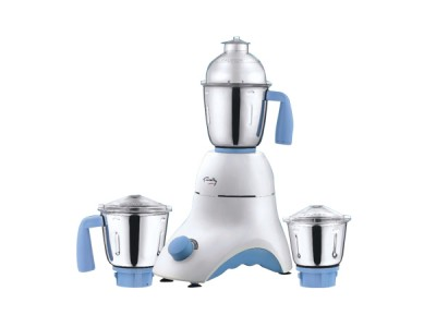 Rally Jazz 810 W Mixer Grinder
