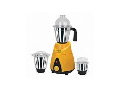 Jaipan Butler 3 Jar Mixer Grinder