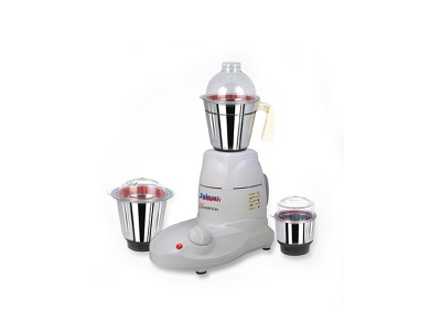 Jaipan Champion 3 Jar Mixer Grinder