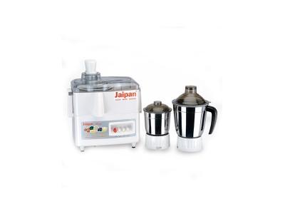 Jaipan Cuty Juice Mixer Juicer