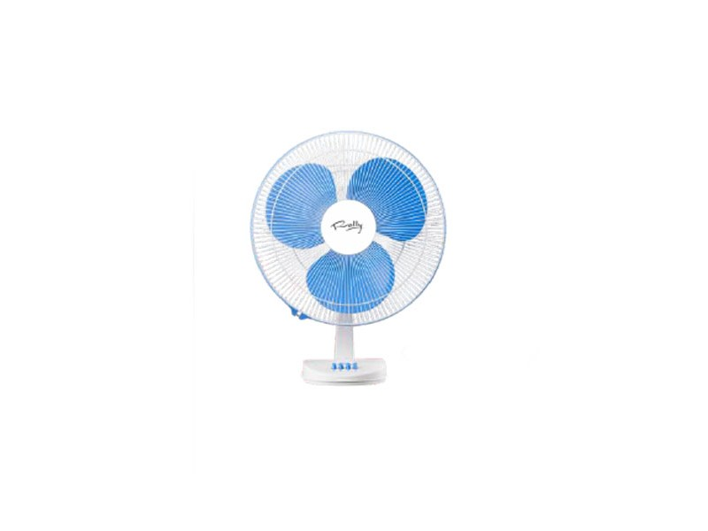 Rally Eon (16inch) Table Fan