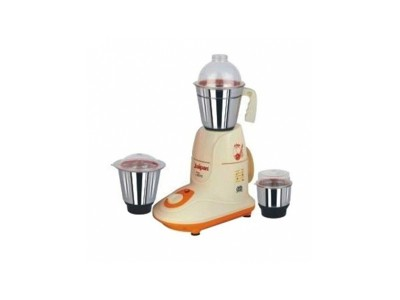 Jaipan Hero 3 Jar Mixer Grinder