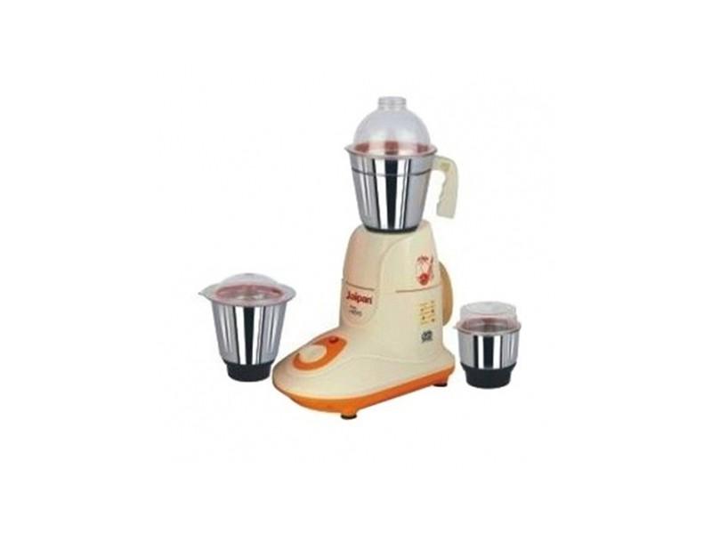 Jaipan Hero 3 Jar Mixer Grinder