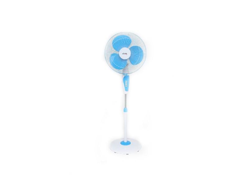 Rally Hi Breeze Pedestal Fan