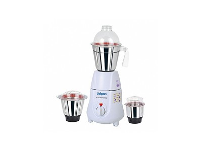 Jaipan Kitchen Gold 3 Jar Mixer Grinder