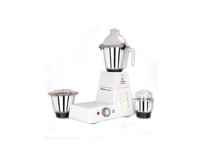 Jaipan Machine 3 Jar Mixer Grinder