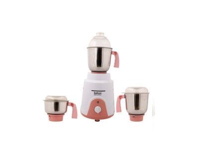 Rallison Jet Grand Mixer Grinder 1 HP