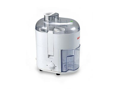 Jaipan Juicy Siana Juice Mixer Juicer