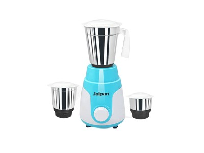 Jaipan Mega Star 3 Jar Mixer Grinder
