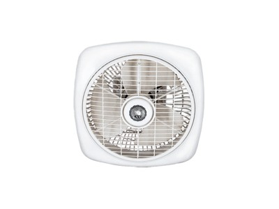 Aco A-304-P Zephyr Tilting Type Wall Fan