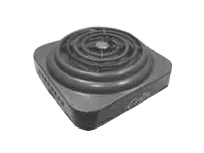Rally Coil Stove 1000W