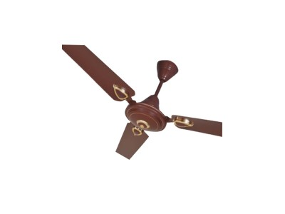 Rally Hi Flow Delux (1200mm) Ceiling Fan
