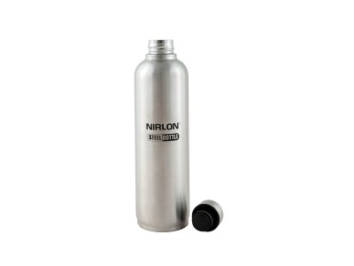 Nirlon 650ml Freezer Bottle