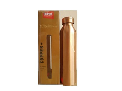 Rallison Copper Bottle 1000ML