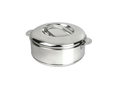 Rally Stainless Steel 2.5L Cassarole