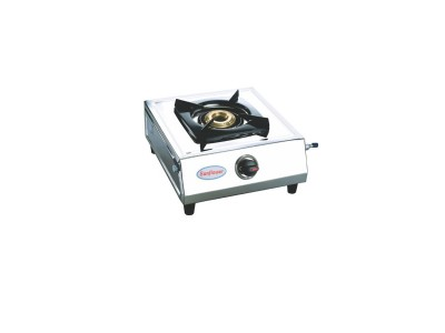 Sunflower Single Burner Gas Stove