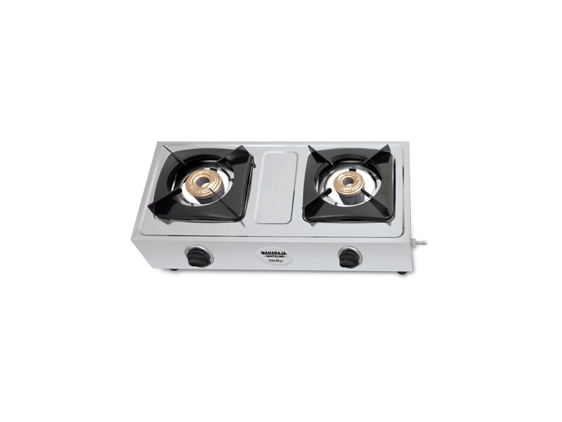 Maharaja Whiteline Trendy Plus Gas Stove