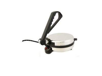 Rally Instant Ultra 900W Roti Maker