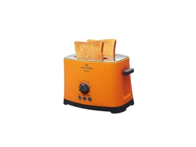 Max Star Crispz Pop Up Toaster