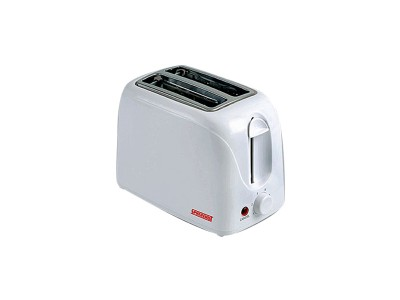 Spherehot 01 Pop Up Toaster
