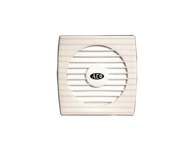 Aco A-200-P (4 inch) Newtone Exhaust Fan