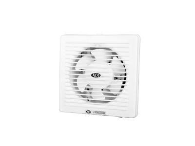 Aco A-151-P (6 INCH) Newtone Exhaust Fan