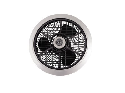 Aco Turbo Cabin Fan