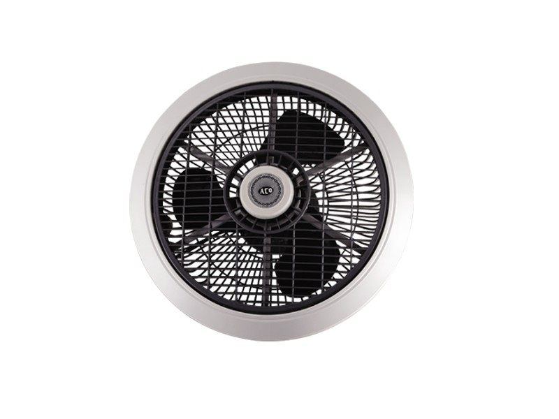Aco Turbo Cabin Fan 40cm