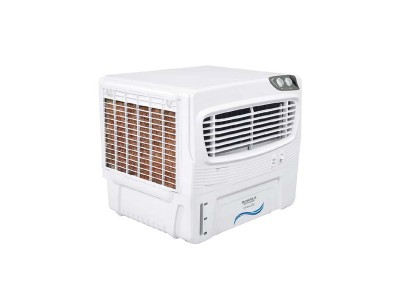 Maharaja Whiteline  Arrow Dlx 50Ltr Window Cooler