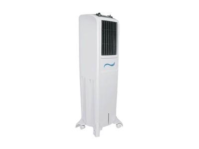 Maharaja Whiteline Blizzard 50 Personal Cooler