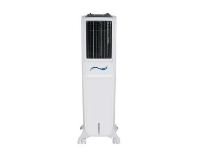 Maharaja Whiteline Blizzard 20 Personal Cooler