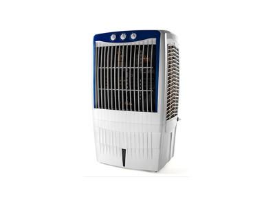 Spherehot DC-02 Desert Cooler(85L)