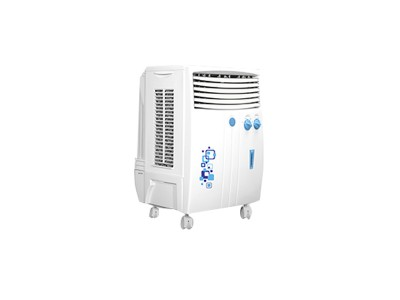 Spherehot PC-05 Personal  Cooler (20L)