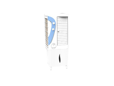 Spherehot TC-04 Tower Cooler(22L)