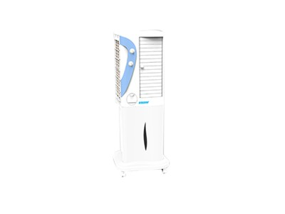 Spherehot TC-05 Tower Cooler (43L)