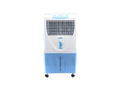 Spherehot TC-07 Tower Cooler (35L)