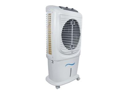 Maharaja Whiteline Glacio 55 Personal Cooler