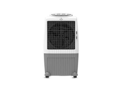 "Max Star Cyclone 22"" (90L) Desert Air Cooler"