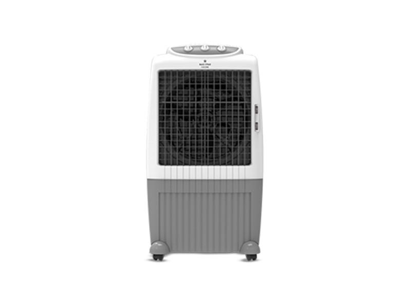 "Max Star Cyclone 22"" (90L) Desert Air Cooler"