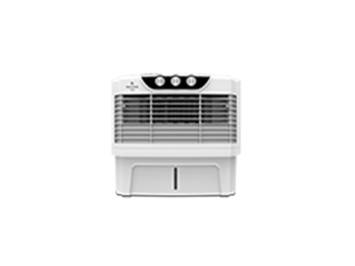Max Star Star Window (50L) Air Cooler