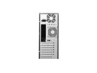 Circle Desire 3.0 USB cabinet