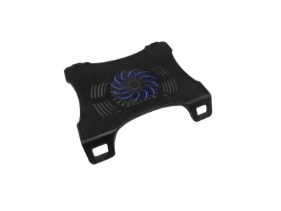 Circle  NC-103 Cooling Pad