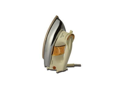 Max Star Electra Dry Iron